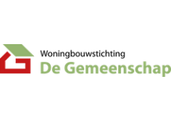 Logo WBSG 240×170
