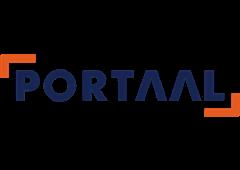PORTAAL 240×170