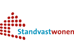 Standvast Wonen logo 240×170