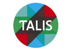 Talis 240×170